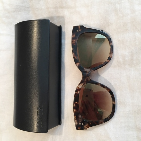 f39c07b92442 DITA Accessories - DITA Day Tripper sunglass